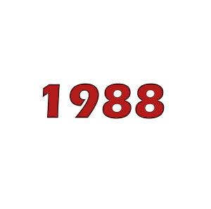 http://retrotunes.com/wp-content/uploads/2010/04/1988.jpg