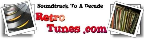 Retro Tunes